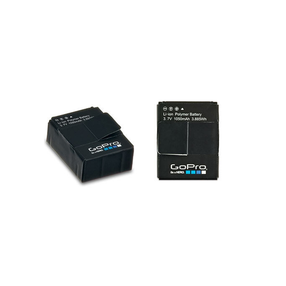 HERO3/3+ Rechargeable battery