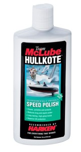 Harken McLube Speed Polish