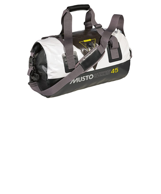 Musto taske Evolution waterproof 45L
