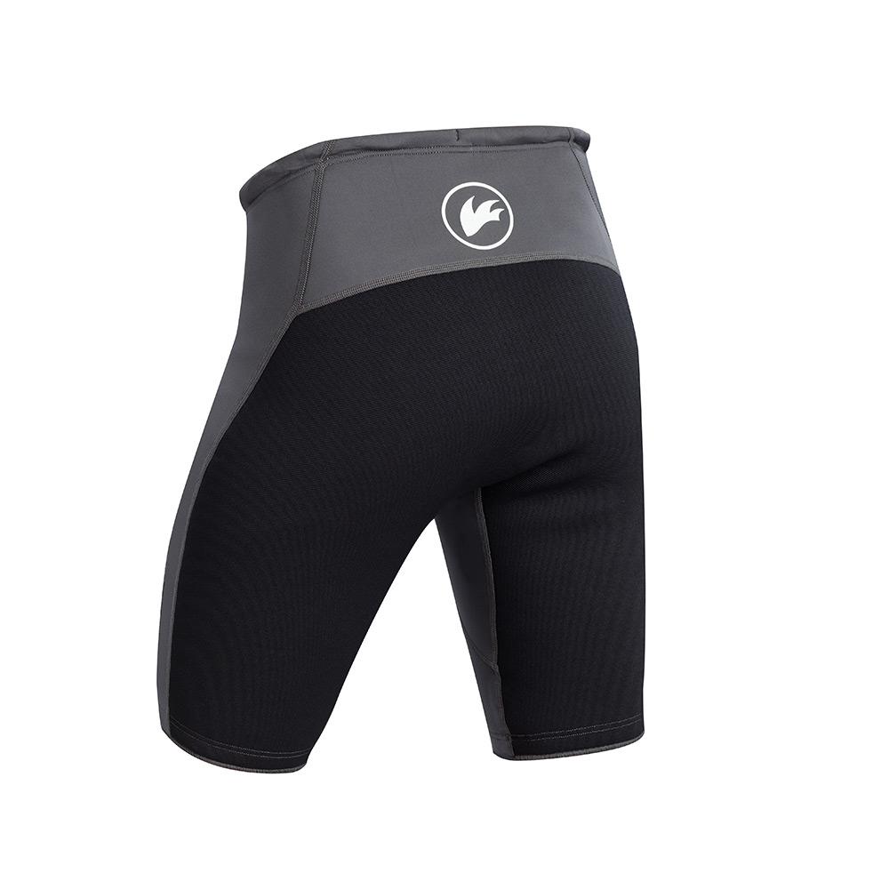 RaceArmour Thermaflex 1.5mm neopren shorts