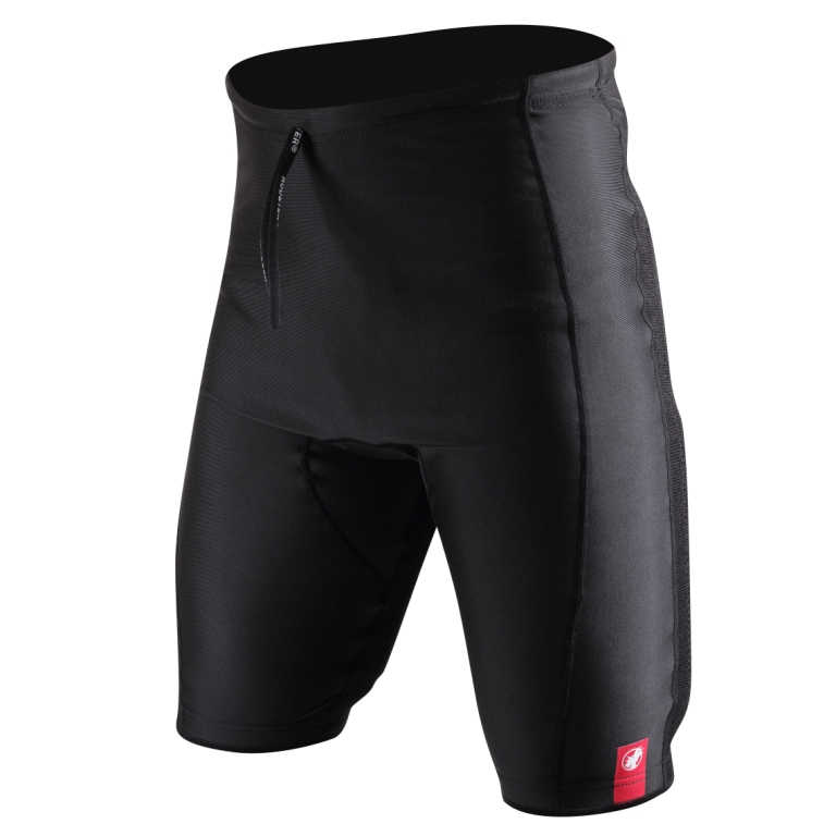 Shorts Rooster Race Armour Lite OneSize junior