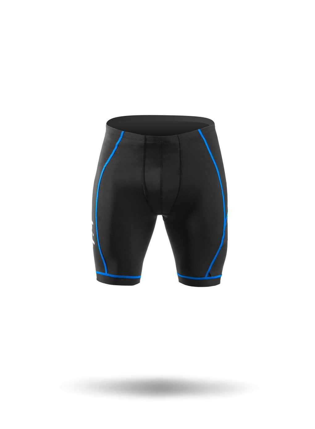 Paddle short Zhik Clint Robinsom mens