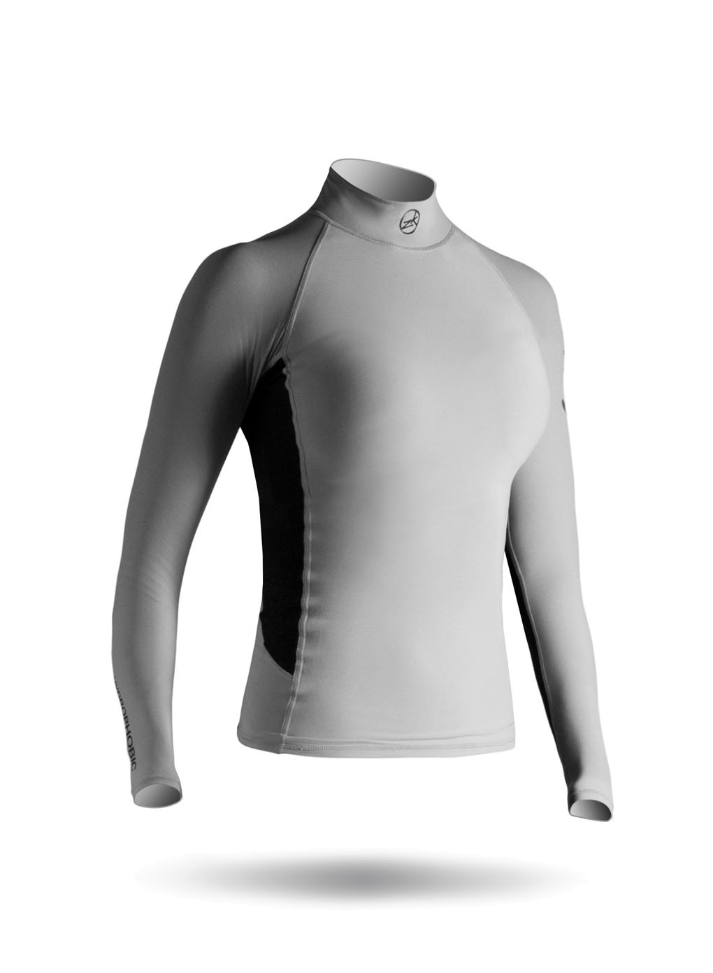 Hydrophobic Fleece top Zhik