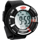 Ronstan Clear Start Race Timer RF4050