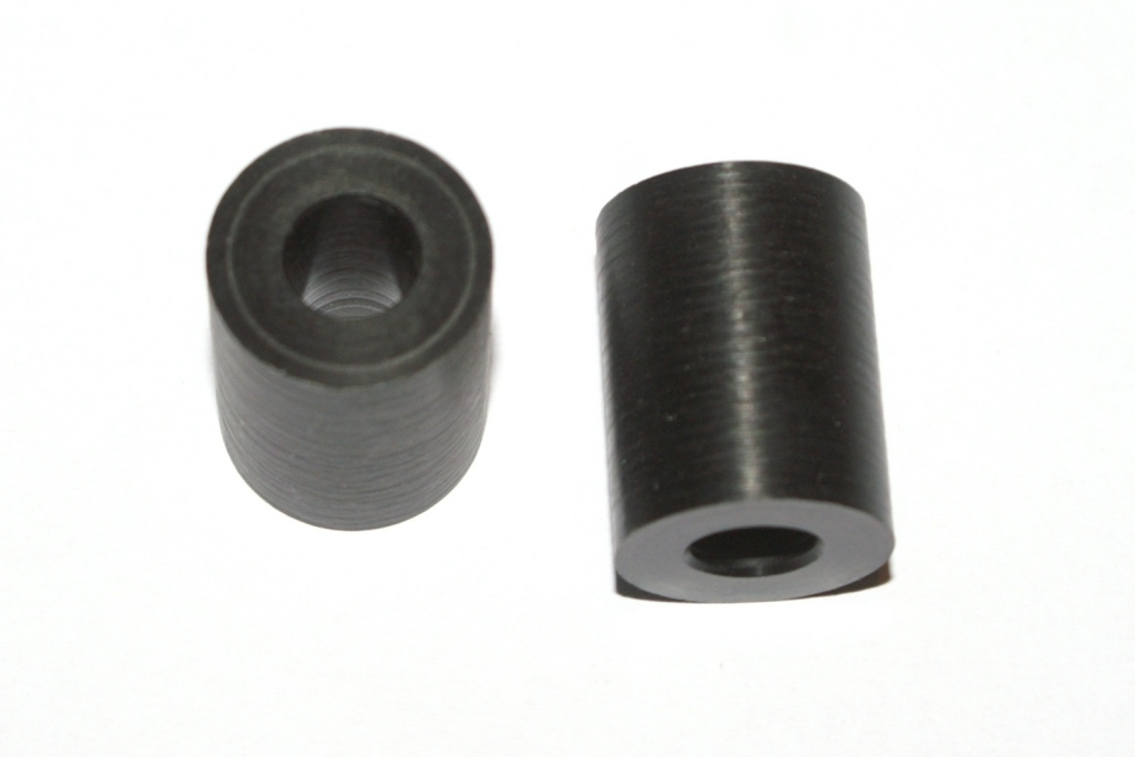 N17 Ror roller for upper casting
